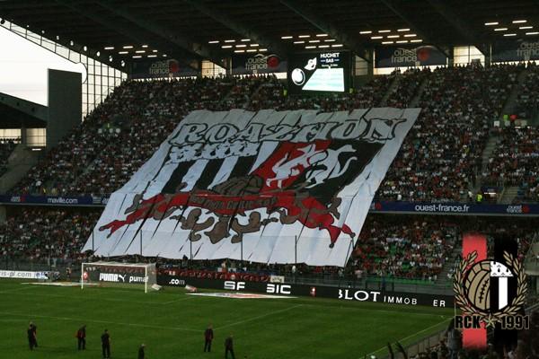 Rennes - Marseille 09082310