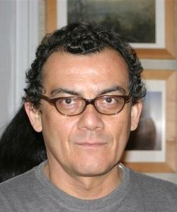 Horacio Castellanos Moya [Salvador] Horaci10