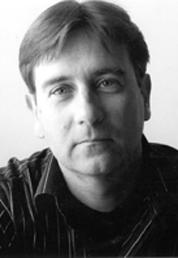 Alain Claude Sulzer [Suisse] Sulzer10