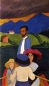 Les familles d'artistes Boatin10