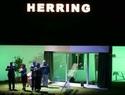 Ce livre ou ce film devrait te plaire... Herrin10