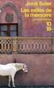Jordi Soler [Mexique] Jordi010