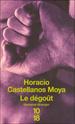 Horacio Castellanos Moya [Salvador] Le_dag10