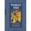 Les familles d'artistes Munich10