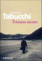 Antonio Tabucchi [Italie] - Page 2 Trista10