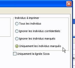 [Résolu] Export sous Excel à parir Heredis 9 pro 414