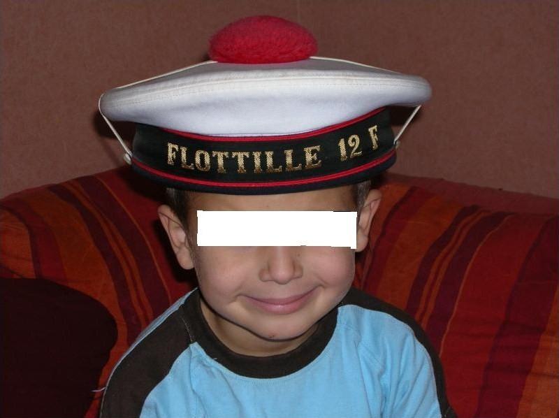 FLOTTILLE 12 F  (Crusader) Sans_t28