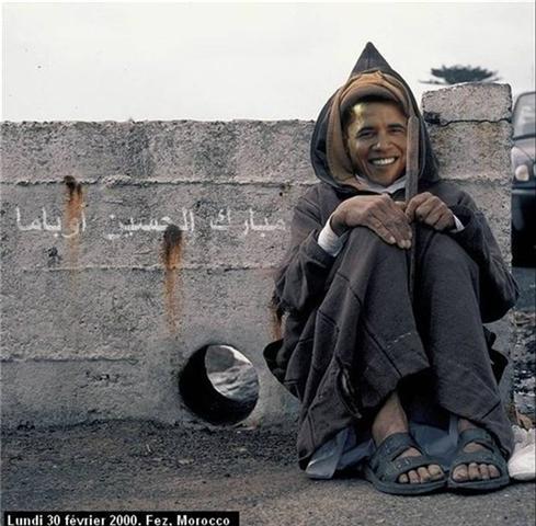 باراك أوباما في المغرب Getatt10