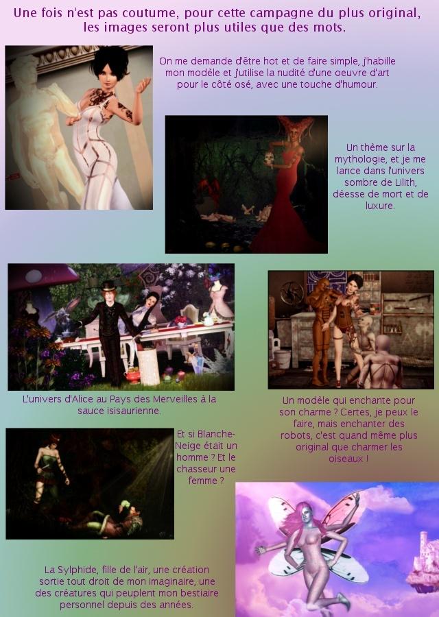 Les Campagnes - Page 9 Plus_o10