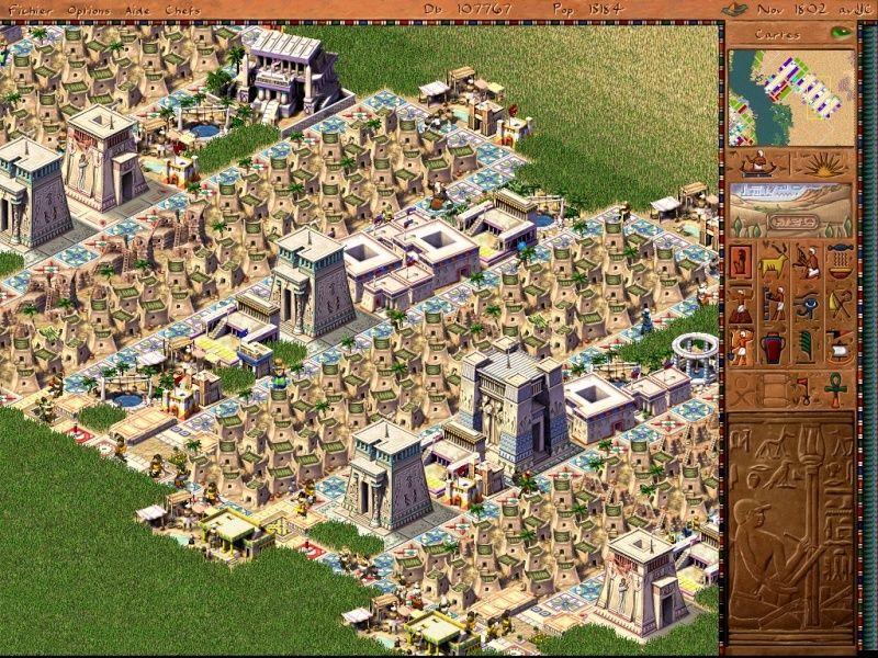 ITJTAWY Pharao11