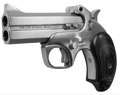 Question, quel pistolet cal .45 mais qui soit pas un 1911 ? Batd4510