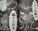 [Manga] Saint seiya Episode G + Assassin - Page 3 Dsc03311