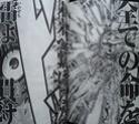 [Manga] Saint seiya Episode G + Assassin - Page 3 Dsc03312