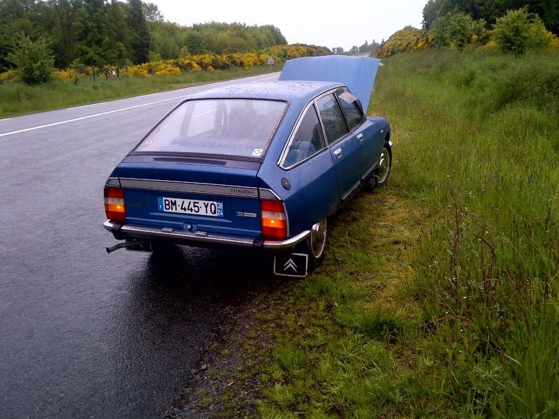 [Evrix]GS Pallas Bleu Gentiane 77 Img-2011