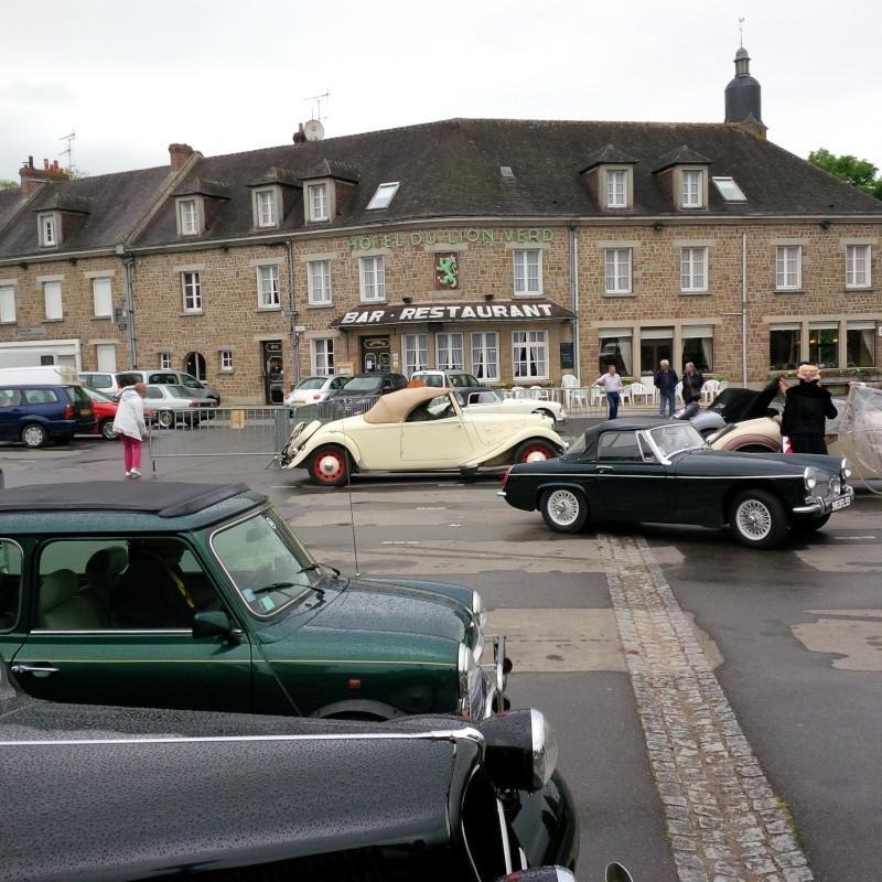 8ème Tour de Normandie Img_0021