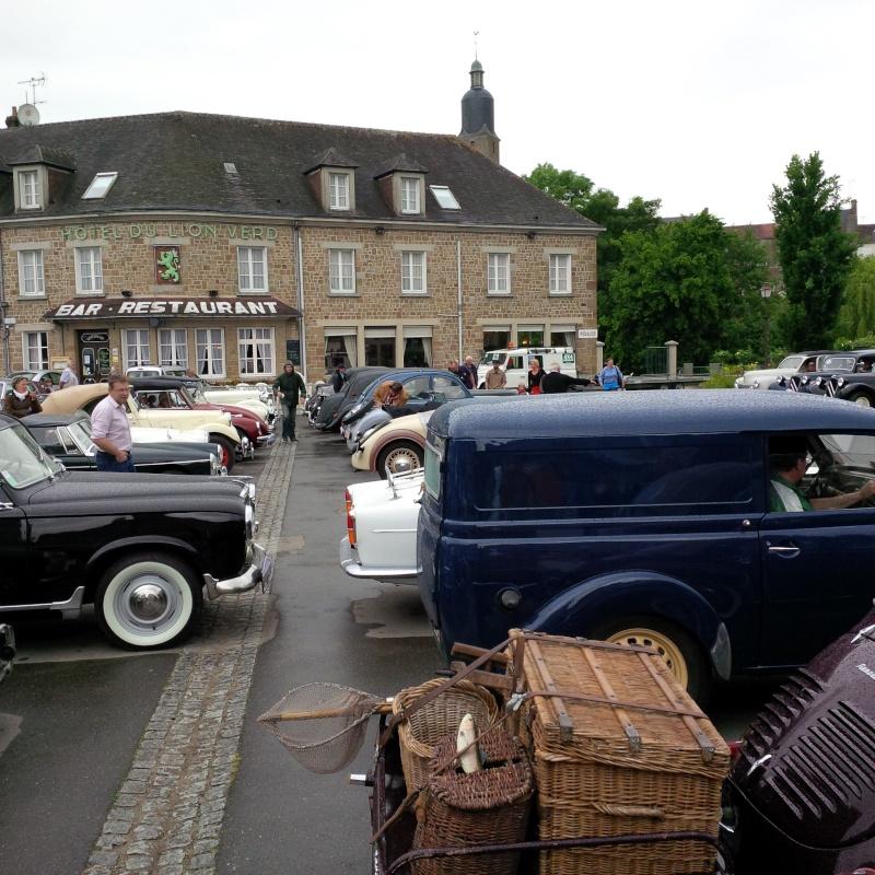 8ème Tour de Normandie Img_0022
