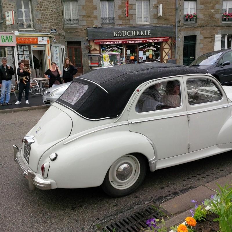 8ème Tour de Normandie Img_0023