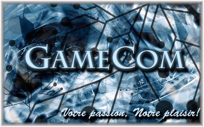 GAMESCOM 2012 Gameco10