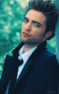 Edward Cullen.... 228