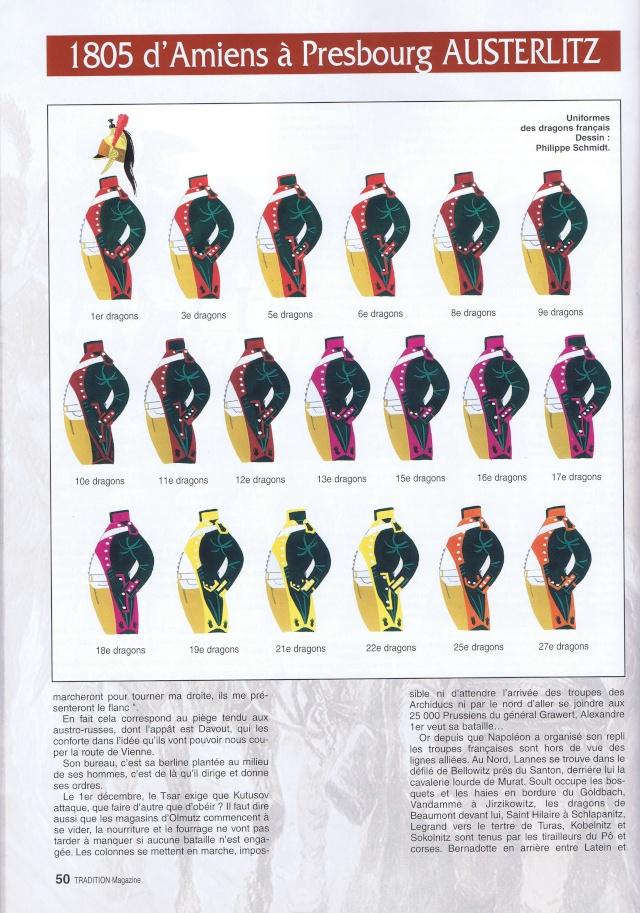 dragons aux aguets - Page 2 Ccf28012