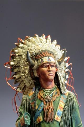 Pour changer, un chef Cheyenne Img_6318