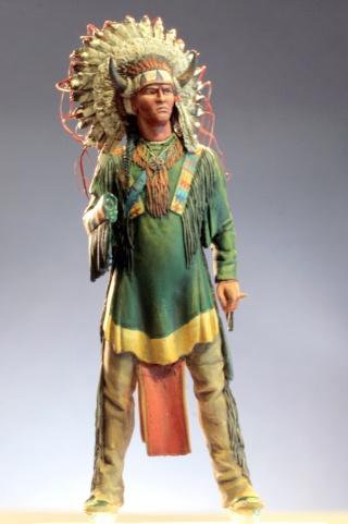 Pour changer, un chef Cheyenne Img_6319