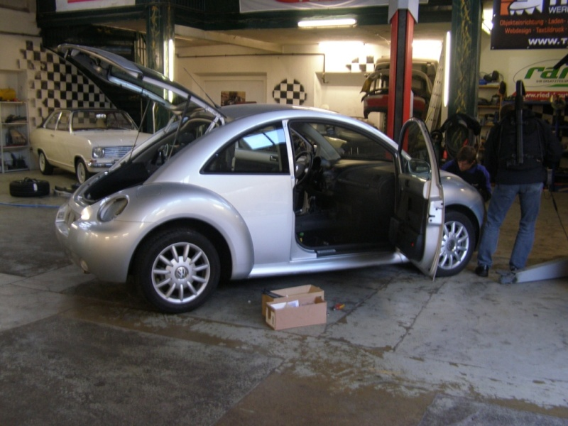 New Beetle - Page 2 Dmax_210