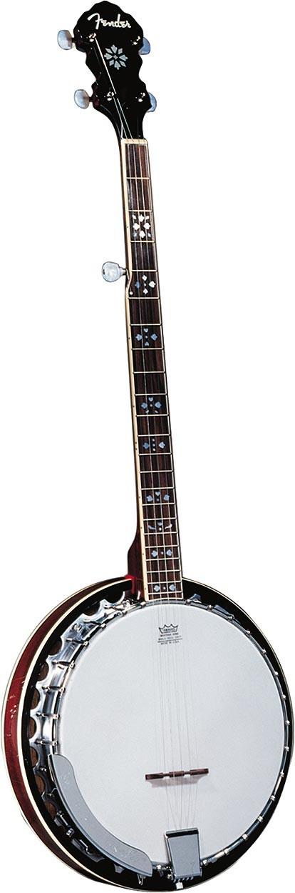 pour ceux qui ont la guitare qui les démange... - Page 22 Fender10