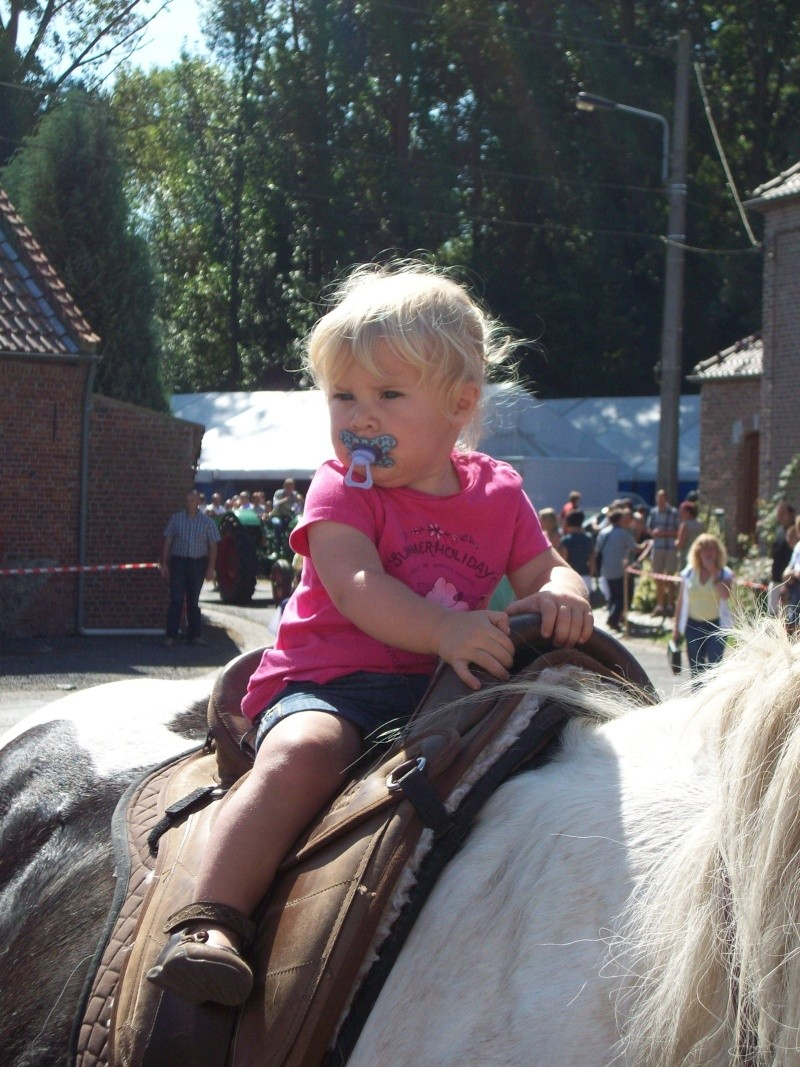 mes puces a cheval 100_0919