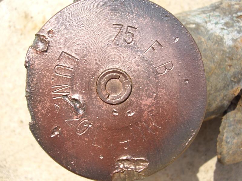 75 CA Mle 1913-34,   Mle 1917-34 / 7,5 cm Flak 17-34 (f) Imgp1618