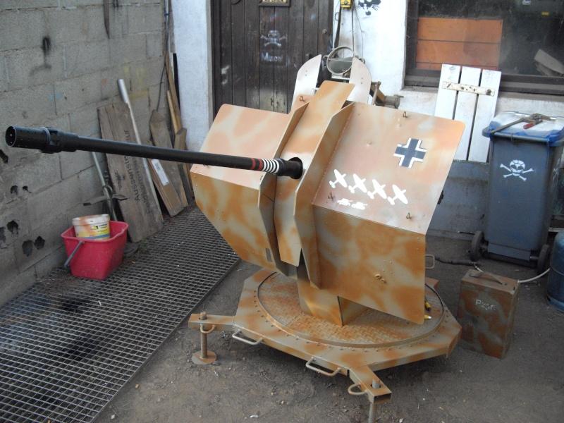 2 cm Flak 38 Imgp2118