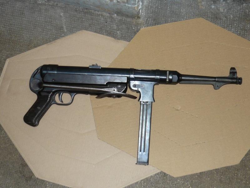 MP 40 02510