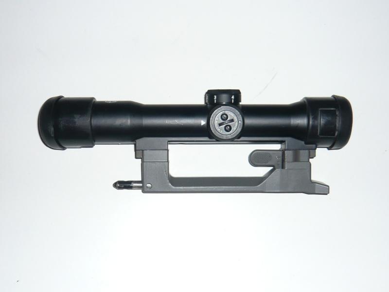 FERO Z24 SIG 55X L1000519