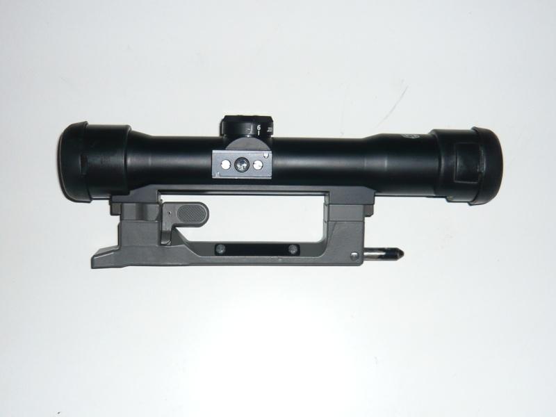 FERO Z24 SIG 55X L1000520