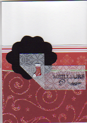 cartes de voeux 2009, récap. Kore0010