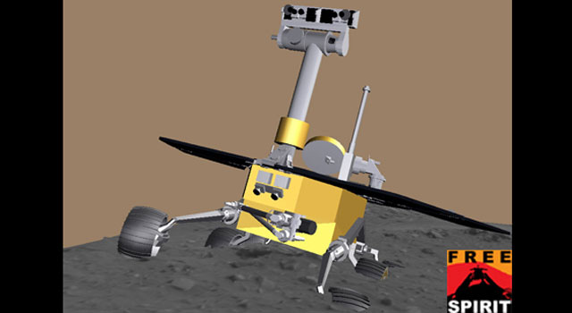 """Sauvetage"" du Rover Spirit sur Mars - Page 2 Mer20010"