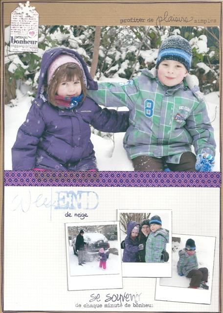 Family diary de TWIBADY - MAJ 8/06 Numari19