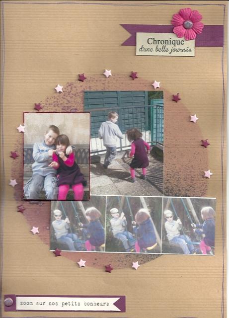 Family diary de TWIBADY - MAJ 8/06 Numari23
