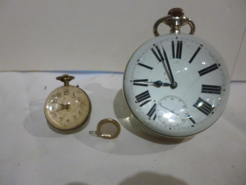 Une montre 'boule' trouvée en brocante - Page 2 P1020811