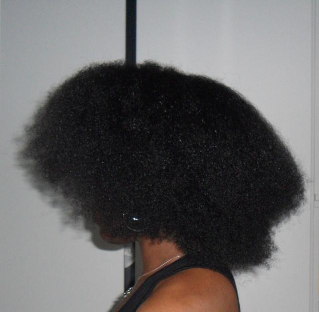 Méthodes pour étirer les cheveux - Page 2 Flop210