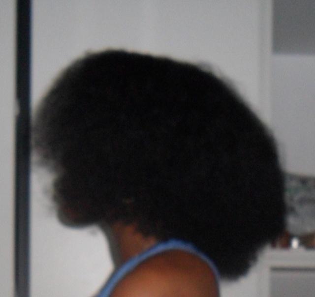 Méthodes pour étirer les cheveux - Page 2 Flop2_10
