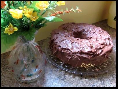 Gâteau éponge  Gateau12