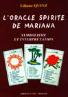 Mariana - Le Jeu du Spiritisme 1083810