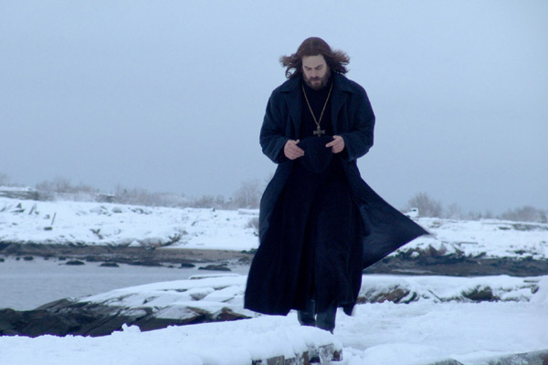 Film : L'Ile, Un film russe de Pavel Lounguine 18672510