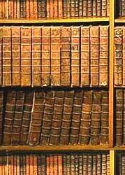 Annales Akashiques Biblio11
