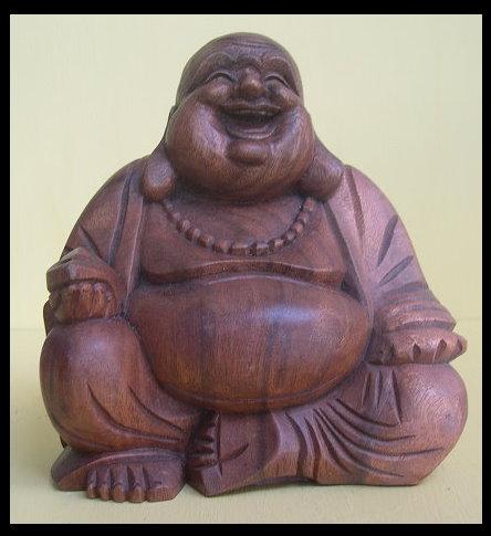 Attirer l'Argent Bouddh10