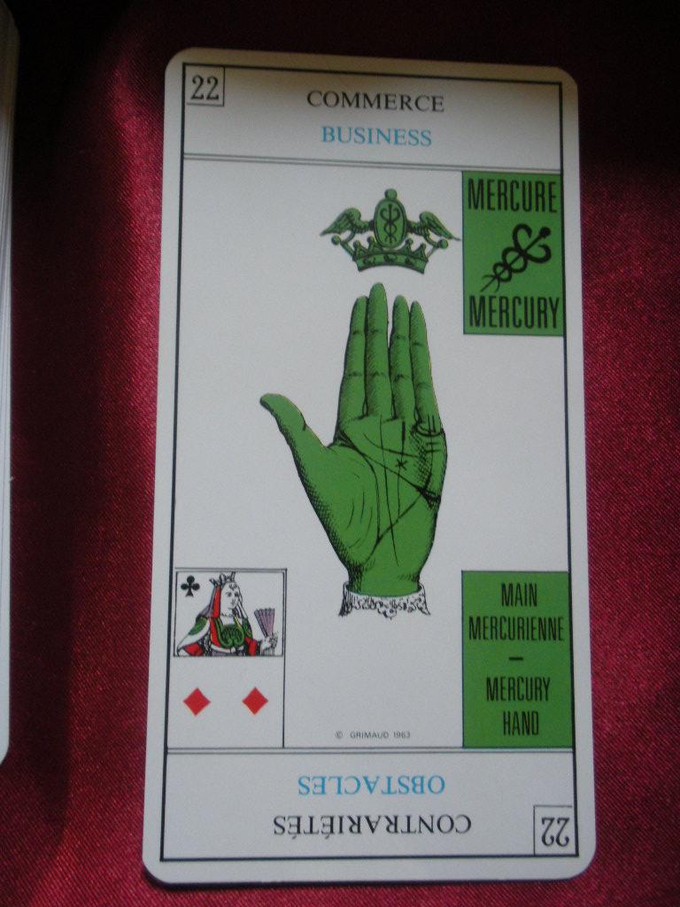 Evolution des cartes du Jeu de la Main Dscn3410