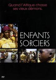 Enfant et Médiumnité en Afrique Emy01510