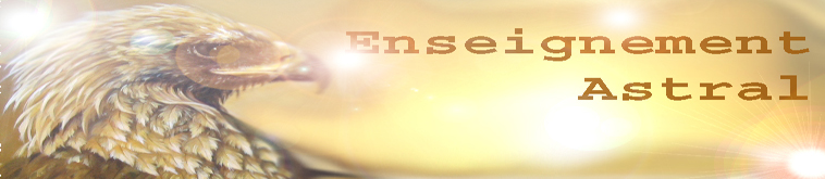Les Bannières du Cercle de Samsara Enseig10