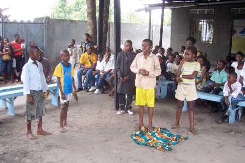 Enfant et Médiumnité en Afrique Erdc_210